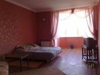 Квартира в новом доме по ул. Ленина