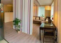 2-х комнатная квартира по ул. Айвазовского
