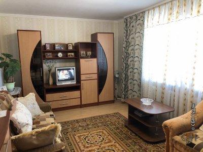 Продается 2-х комнатная квартира по ул. Мичурина