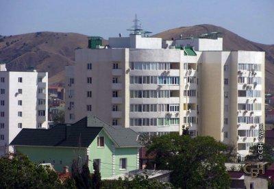 Продается 2-х комнатная квартира по ул. Коммунальная дом 5