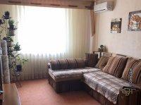 Продается 3-х комнатная квартира в г.Судак по ул. Айвазовского