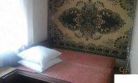 3-комнатная квартира ул. Мичурина