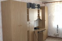 3-комнатная квартира по ул. Ленина