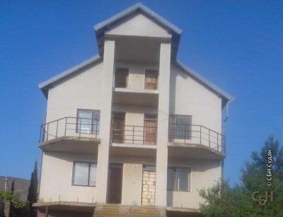 Продаётся дом в СНТ