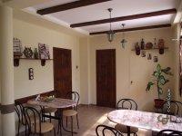 гостевой дом на 16 номеров в районе Аквапарка