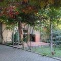 Дом по ул. Симиренко