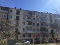 Продается двухкомнатная квартира по ул. Яблоневая