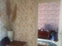 Продается 2-х комн. квартира в г. Судаке с.Морское