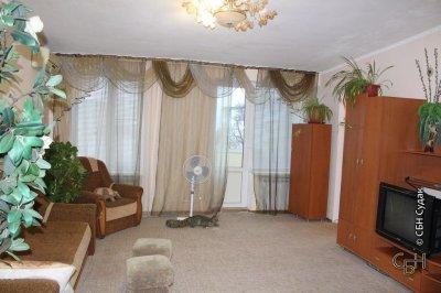 2-х комнатная квартира по ул. Гагарина