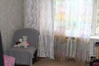 2-х комнатная квартира по ул. Ленина