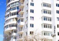 2-х комнатная квартира по ул. Октябрьская