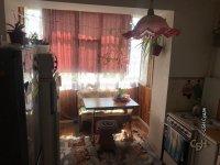 Продается однокомнатная квартира по ул.Ленина