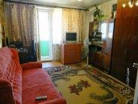 Продается однокомнатная квартира по ул. Октябрьская