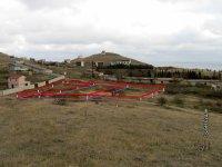 Продаются земельные участки на Бугазе