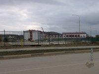 Продается земельный участок по ул. Ореховый бульвар