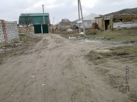 Продается земельный участок в г.Судак