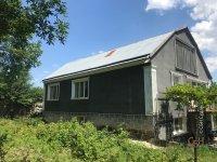 Продаётся дом в с. Грушевка