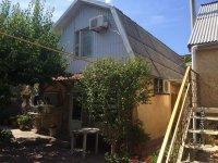Продаётся гостевой дом в Судаке