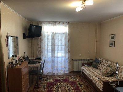 Однокомнатная квартира по ул. Гагарина